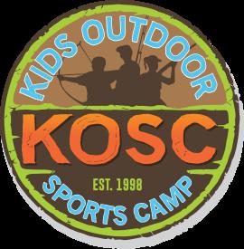 KOSC-SportsCamp